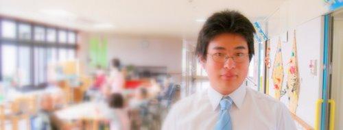 富山医療福祉専門学校 2年生