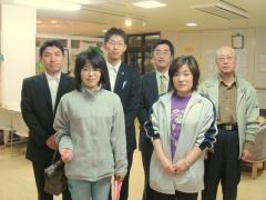 富山第一銀行神岡支店