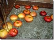 20081030 りんご湯2