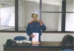 20090318bousaikunnren