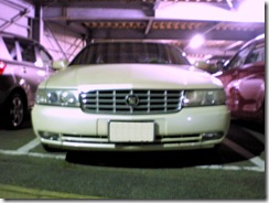 20091111 (1)