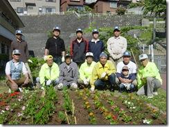 2010H220529 花苗植_北電・ライオンズ (27)