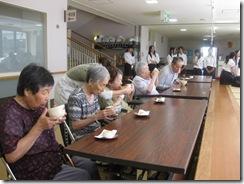 2010H220721 神岡高校茶道部 (2)