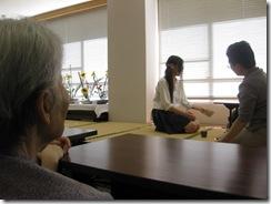 2010H220721 神岡高校茶道部 (4)