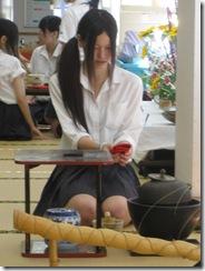 2010H220721 神岡高校茶道部 (6)