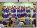 文化祭 H23、11、23 011