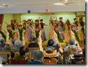文化祭 H23、11、23 042