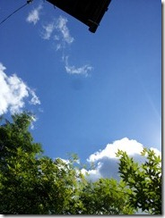 CameraZOOM-20120702102617468