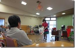 IMG_1333-001
