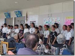 2013H250711 神岡小学校5年生交流会 003