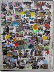 2013H250825 福祉・ボランティアフェスティバル 002